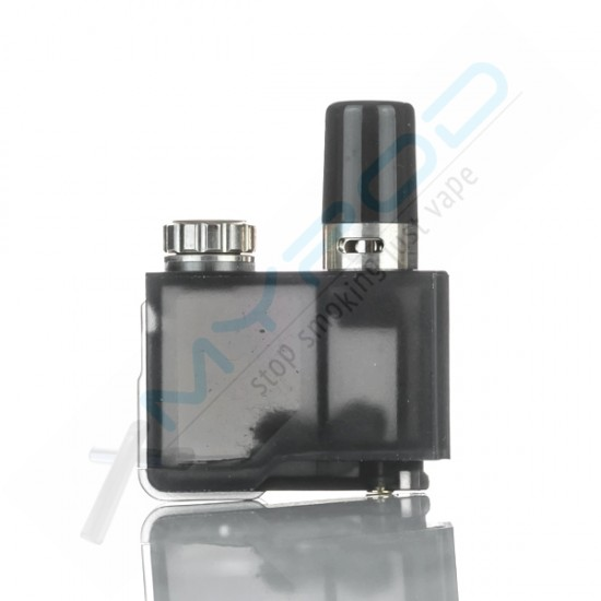 Lost  Vape Orion Replacement Cartridge 3.0ml