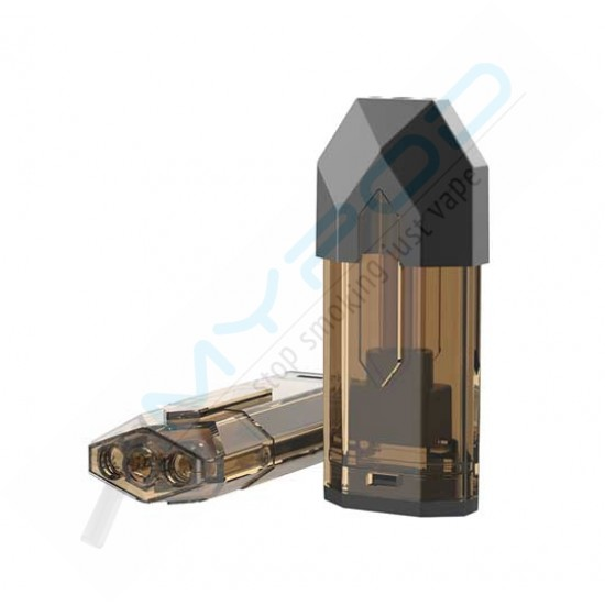 VPOD Cartdridge 1.0ml