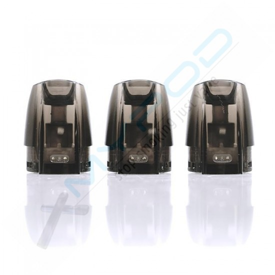 Justfog Minifit Cartdridge 1.5ml